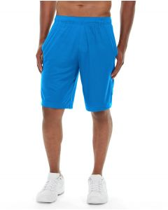 Lono Yoga Short-33-Blue