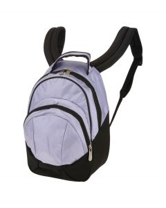 Driven Backpack